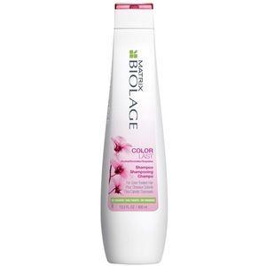 Biolage Color Last Shampoo